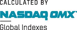 NASDAQ image