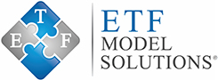 Welcome to ETF Model Solutions®